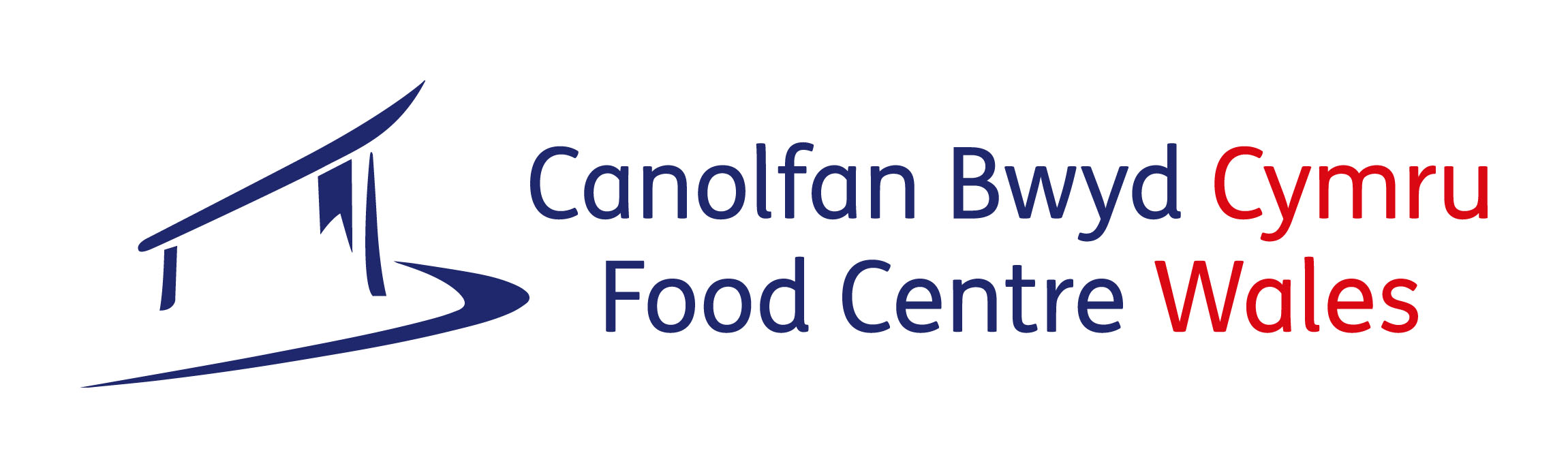 Food Centre Wales
